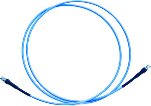 wiring harness assemblies wiring harness manufacturer wiring wiring harness assemblies